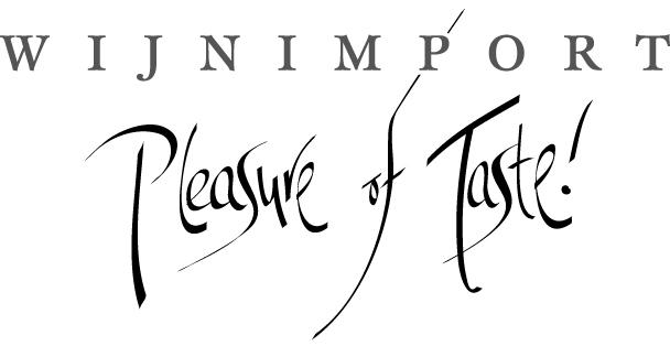 Pleasure Of Taste