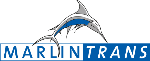 MarlinTrans